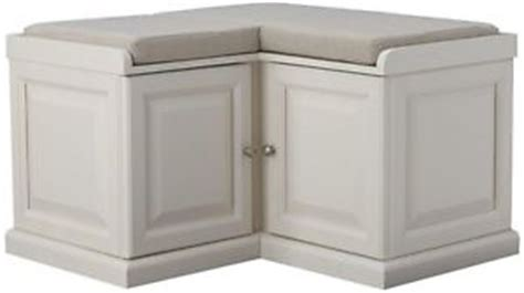 corner cubby bench white corner bench seating cushions l shaped mudroom cubby