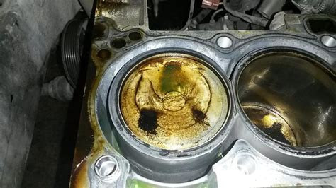 2002 nissan altima transmission problems 2002 nissan altima engine problems complaints