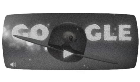 doodle do roswell celebrates roswell weather balloon crash with