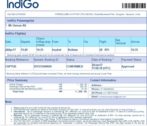 lowest fare flightgiving  concession indigo airlines customer review mouthshutcom