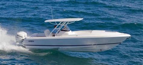 intrepid boat cushions intrepid 327 cuddy for sale boatshowavenue