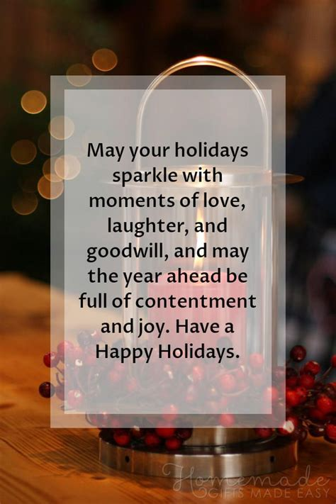 happy holidays  wishes  quotes christmas wishes messages happy