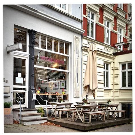 Speisekammer Hamburg Brunch by Speisekammer Eimsb 252 Ttel Caf 233 S Coffee Houses Hamburg
