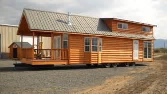 Gromer park model tiny house by rich daniels 001
