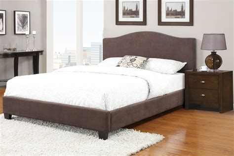queen size bed prices furniplanet com buy f9251 queen size bed at discount