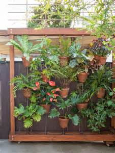 gardening trends ready to sprout in 2017 midwest living