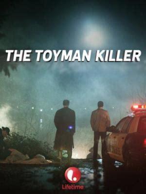 the toyman killer trailer el coleccionista de mu 241 ecas tv 2013 filmaffinity