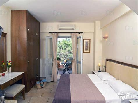 haus mieten köln haus mieten in einem hotel in selianitika iha 62171