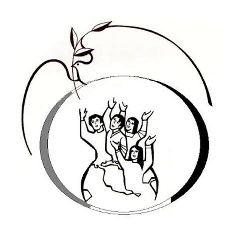imagenes en blanco y negro del espiritu santo materiales de religi 211 n cat 211 lica fichas variadas