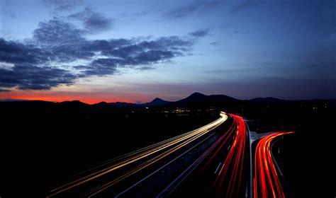 hd lights for cars download free asphalt blurred car car lights wallpapers
