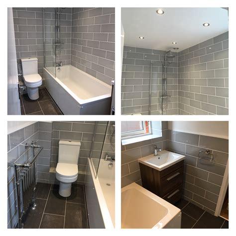 bathrooms cardiff smc plumbing and heating 100 feedback plumber bathroom