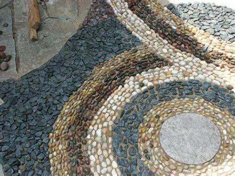Patio Stone Tile appleton stone mosaic