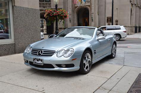Mercedes Pennsylvania mercedes pennsylvania luxury auto dealer autos post