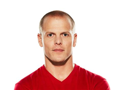 Tim Ferriss Email Detox by Tim Ferriss S Top 3 Productivity Tips For Small Business
