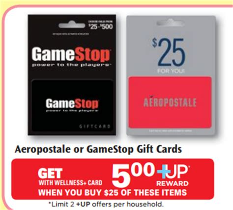 Gift Card Gamestop Code - extreme couponing mommy moneymaker aeropostale gamestop