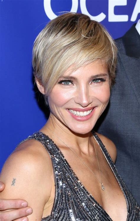 movie actresses short hairstyles photos 8 celebrities who joined the short hair trend with