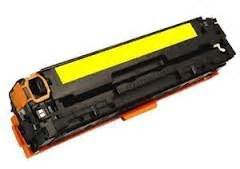 Toner Canon Crg 416 Yellow for hp crhouse technology inc computer parts and
