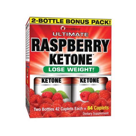 supplement ketones raspberry ketone supplements models picture