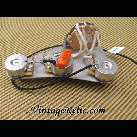 vintage orange drop capacitors strat orange drop 715p 047uf vintage relicguitar relic ing aging aged guitar parts custom