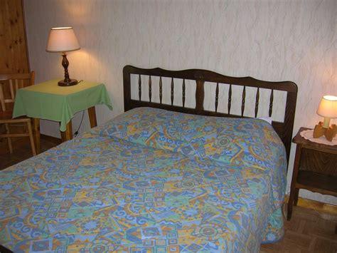 Plan Maison 6 Chambres 3423 by Office De Tourisme De La Chapelle D Abondance
