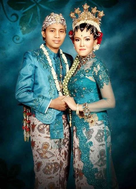 baju pengantin adat jawa pengantin adat jawa tata rias busana pengantin