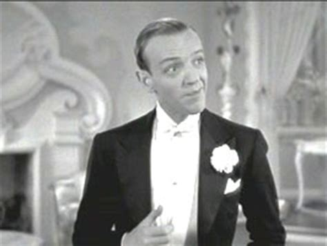 biography fred astaire fred astaire photos movie photos movieactors com