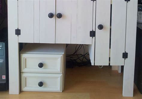 Cabinet Pulls Near Me Kitchen Cabinet Hardware Stores Near Me 28 Images