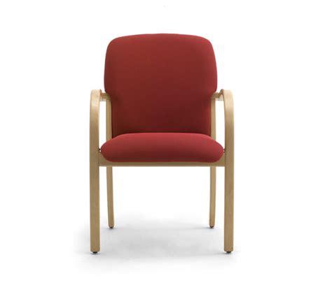 sedie per anziani sedie in legno e poltrone per anziani riposo