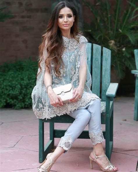 Syakira Abaya Grey 138 best images about fashion 2016 on