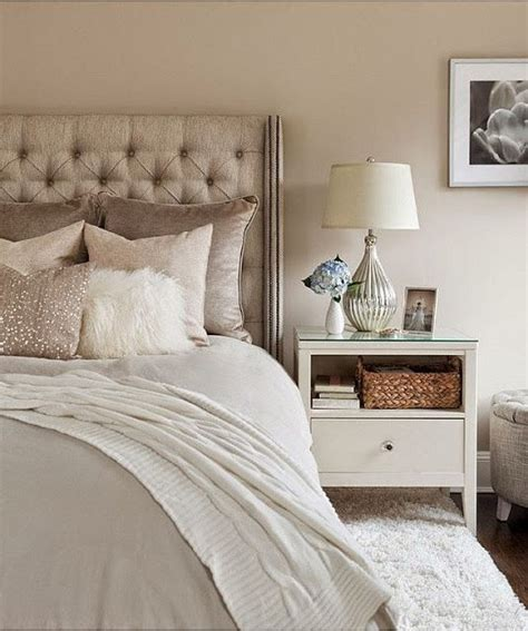 Special Bedroom Design Special Taupe Bedroom Decorating Ideas 4 On Bedroom Design Ideas With Hd Resolution 535x640
