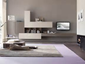 Ikea Canada Living Room Tv Stands Incredible Ikea Floating Tv Stand Design Ideas Ikea Furniture Tv Stands Wall Mounted