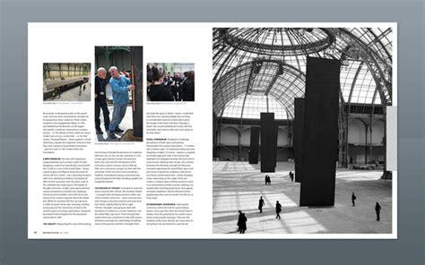 modern architecture magazine modern design magazine 13 by rolando sanchez bouza at