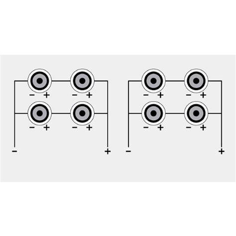 Ceiling Speaker Wiring by In Ceiling Speaker Wiring Diagram In Free Engine Image For User Manual