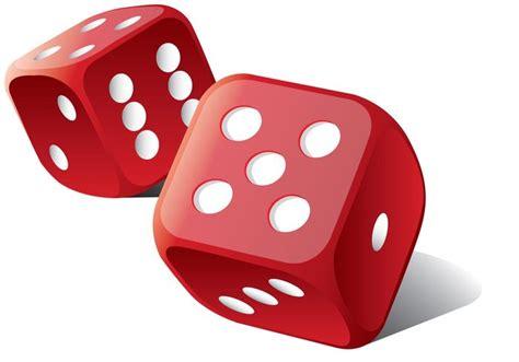 the dice dice the chuggernauts
