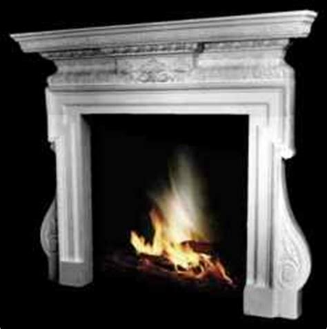 manufactured fireplace surround fireplaces surrounds for pre manufactured fireplaces