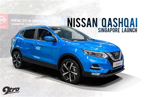 nissan singapore nissan sport car singapore buyretina us