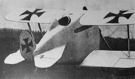 dfw aircraft of wwi a centennial perspective on great war airplanes great war aviation centennial series volume 29 books dfw floh wayne s free flight models