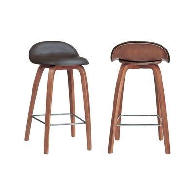 Home Depot Bar Stools Canada by 206 Best Images About Kitchen On Veranda