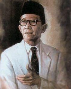 biografi kapitan pattimura dalam bahasa jawa contoh naskah pidato bahasa jawa peringatan hari kartini