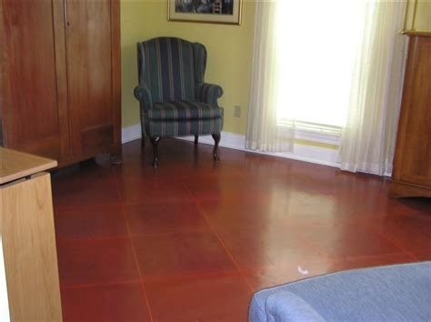 red floor paint category none house plans