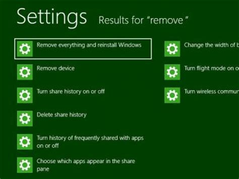 how to factory reset windows 10 here s how to give your how to factory reset windows 10 here s how to give your