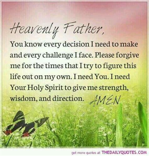 prayers for a shaped inspiring prayers for living books prayer for strength quotes quotesgram