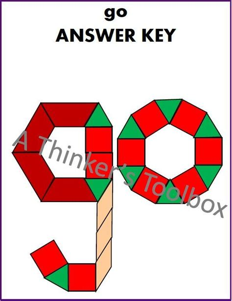 pattern block words 1000 images about classroom and home school quot easy art