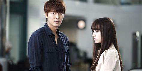cerita film lee min ho terbaru foto foto adegan dalam serial drama korea terbaru the