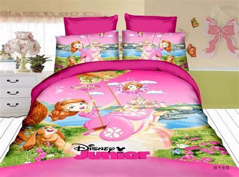 magenta bedding popular magenta bedding buy cheap magenta bedding lots from china magenta bedding