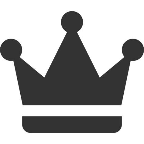 mengubah format gambar jpg menjadi png mahkota ikon gratis dari windows 8 icon