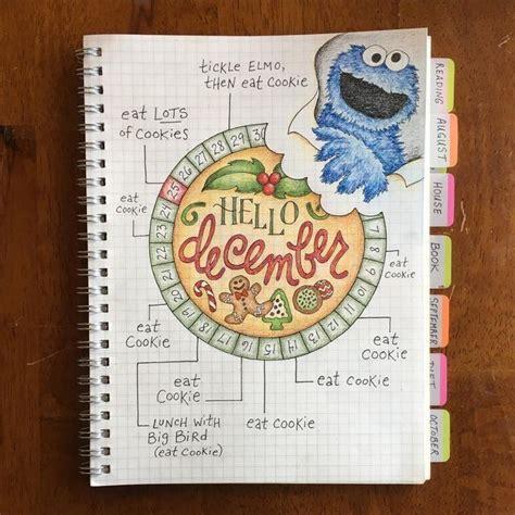 instagram skapa layout pin tillagd av kytanna mcfarlin p 229 diy and crafts pinterest