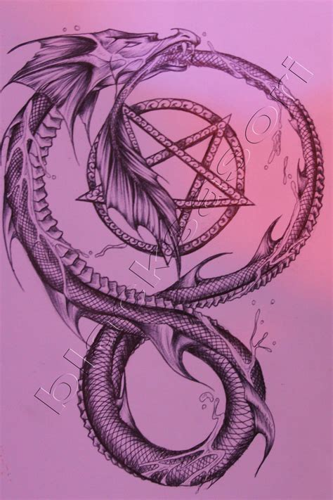 leviathan tattoo leviathan by blackdragoncat on deviantart