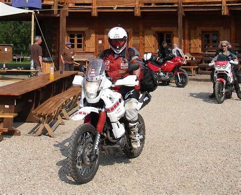 Die Motorrad Garage Price by Yamaha Xt 660 Z Tenere Motorrad Garage Upcomingcarshq