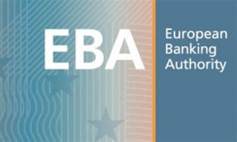 reclami banche gestione dei reclami in consultazione l estensione delle